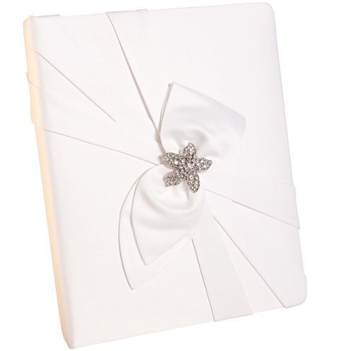 Ivy Lane Design™ Eva Memory Book
