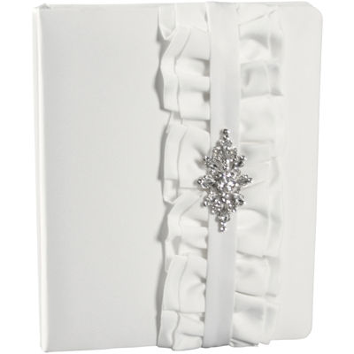 Ivy Lane Design™ Isabella Memory Book