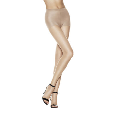 Hanes® Silk Reflections® Ultra-Sheer Control Top Pantyhose