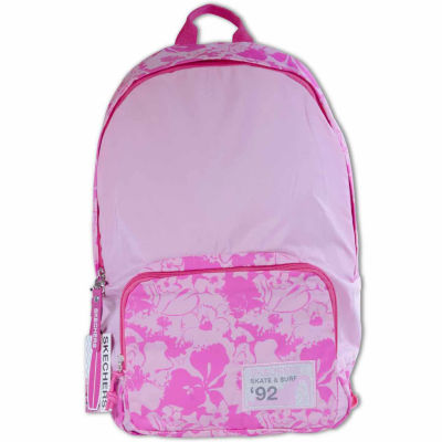 Skechers Womens Everyday Backpack