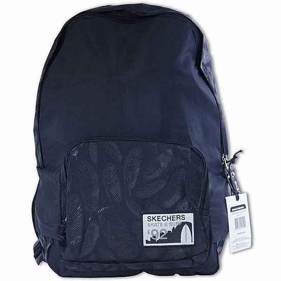 Skechers Womens Everyday Backpack - JCPenney 6d1f5e4a26