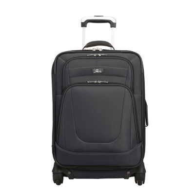 Skyway Epic 20 Inch Luggage