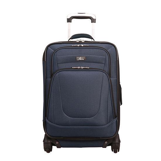 Skyway Epic 20 Inch Luggage