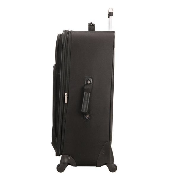 Skyway Epic 28 Inch Luggage