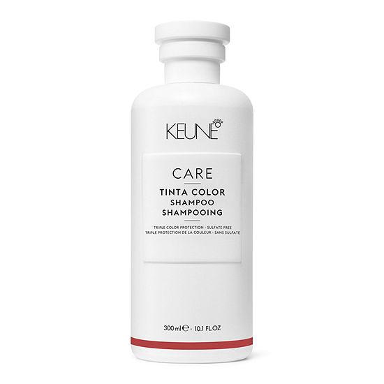 Keune Care Tinta Color Shampoo - 10.1 oz.