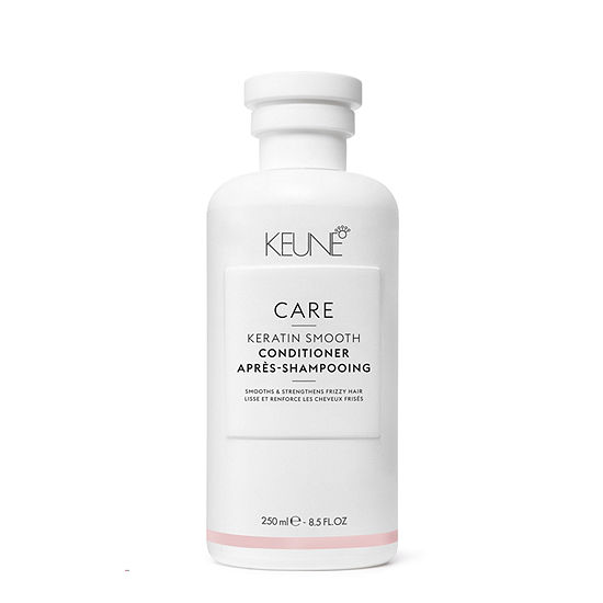 Keune Care Keratin Smooth Conditioner - 8.5 oz.