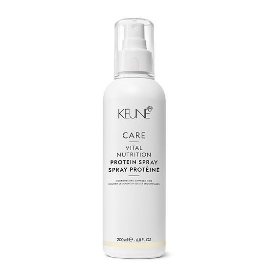 Keune Care Vital Nutrition Protein Spray - 6.7 oz.