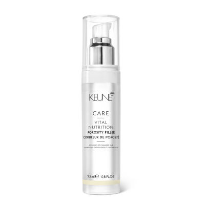 Keune Care Vital Nutrition Prosity Filler Hair Serum-.9 oz