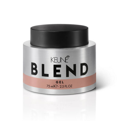 Keune Hair Gel-2.5 oz.