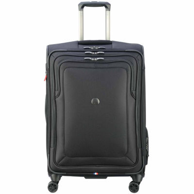 Delsey Cruise Lite 25 Inch Luggage
