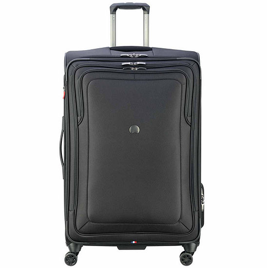 Delsey Cruise Lite 29 Inch Luggage