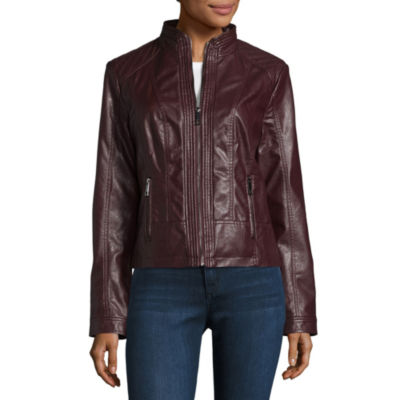 Giacca Lightweight Motorcycle Jacket