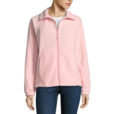 Columbia® Three Lakes™ Fleece Jacket - JCPenney