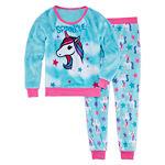 pajamas (184)