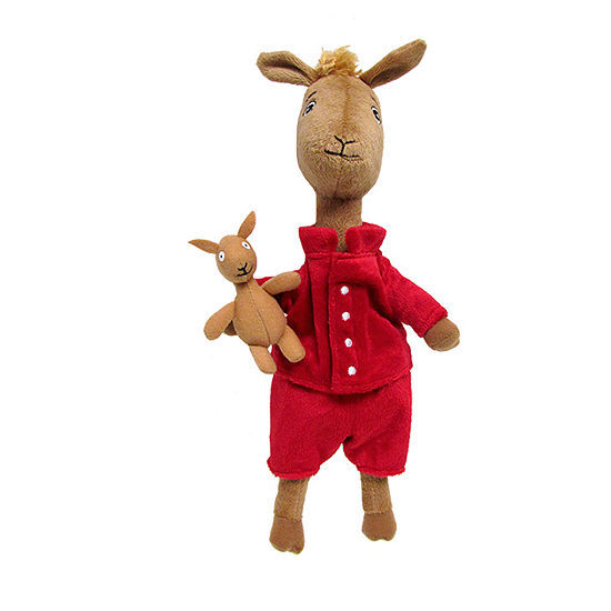 Kids Preferred Llama Llama Large Plush Doll