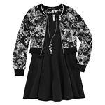 dresses (71)