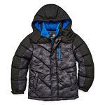 coats & jackets (85)