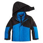 coats & jackets (52)