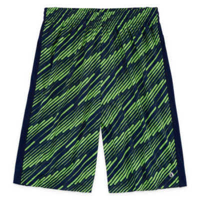 Xersion Basketball Shorts - Preschool Boys