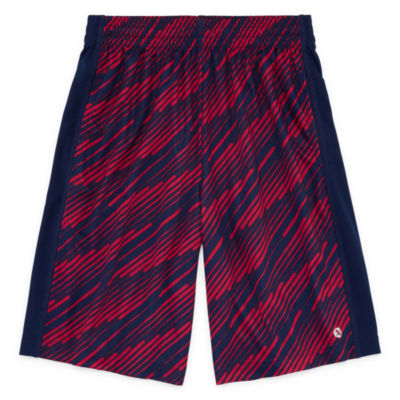 Xersion Basketball Shorts - Boys