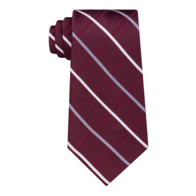 Stafford Executive Spinner 5 Grid Tie