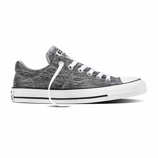 converse shoes jcpenney