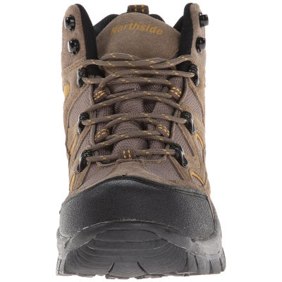 Northside Snohomish Mens Waterproof Hiking Boots