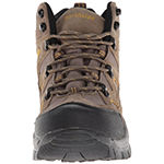 Northside Mens Snohomish Hiking Boots