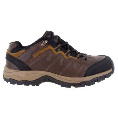 Northside Mens Talus Hiking Boots Lace-up