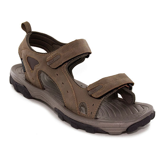 Buy Cheap High Quality Factory Outlet For Sale NORTHSIDE Riverside II Sandal Free Shipping How Much Cheap Good Selling kSzUAtKQz