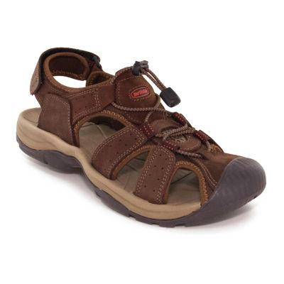 Northside Mens Trinidad Strap Sandals