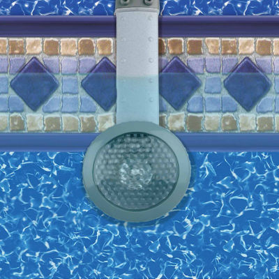 Smartpool Nitelighter for Above Ground Pools