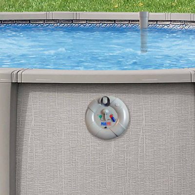 Smartpool Pool Alarm for Above Ground Pools