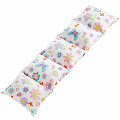 Butterfly Bonanza Pillow Protector