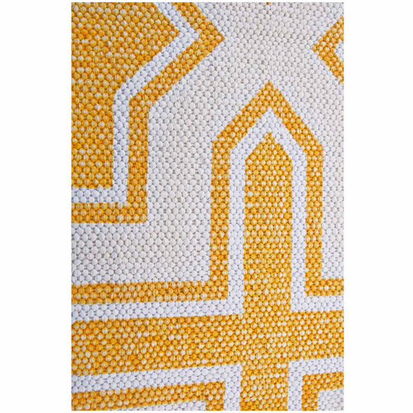 Feizy Harrison Rectangular Rugs
