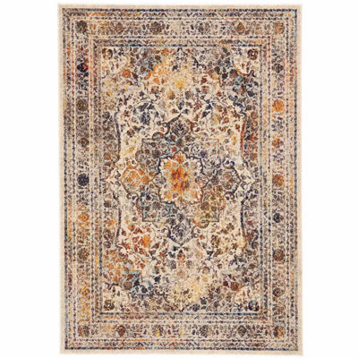 Feizy Neve Rectangular Rugs