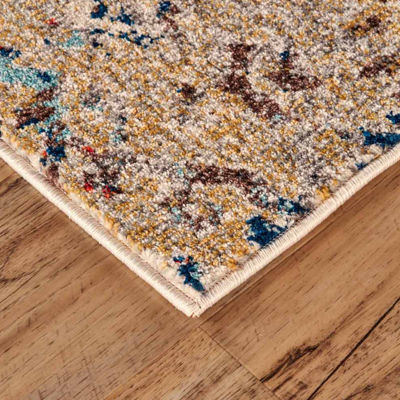 Feizy Analeigh Rectangular Rugs