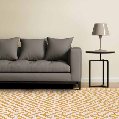 Feizy Galena Rectangular Indoor Rugs
