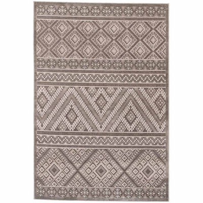 Feizy Blakeley Rectangular Indoor Rugs