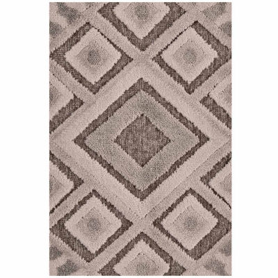 Feizy Blakeley Rectangular Rugs