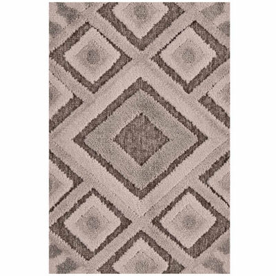 Feizy Blakeley Rectangular Indoor Area Rug