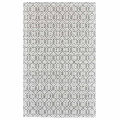 Feizy Terrington Rectangular Rugs