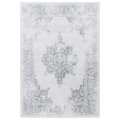 Decor 140 Nelkest Rectangular Rugs