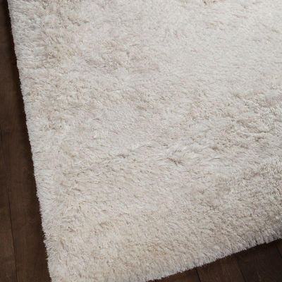 Chandra Elsa Rectangular Rugs