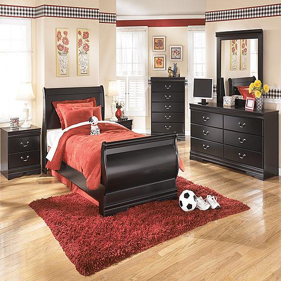 bedroom juaro juararo king storage ashley set no product lightbox poster pc