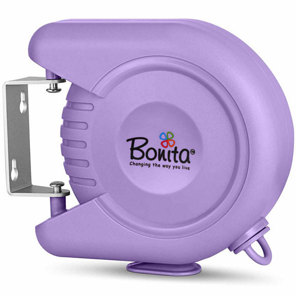 Bonita Delight Retractable Clothes Line