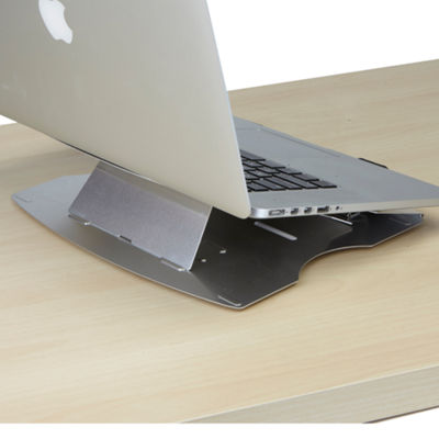 Mind Reader Adjustable Laptop Cooling Stand