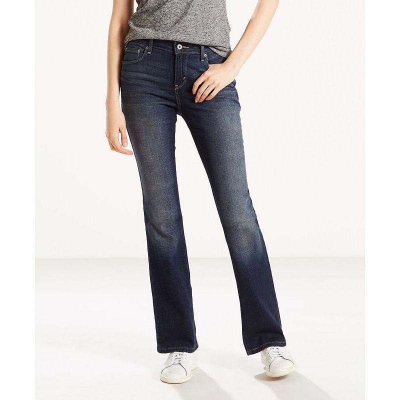 Levi's 515 Bootcut Jeans