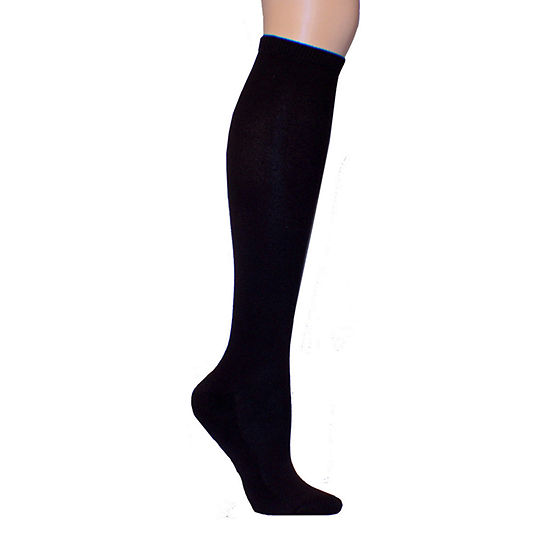 Pillowsole Knee High Socks