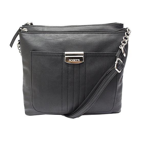 Rosetti Midge Mid Crossbody Bag
